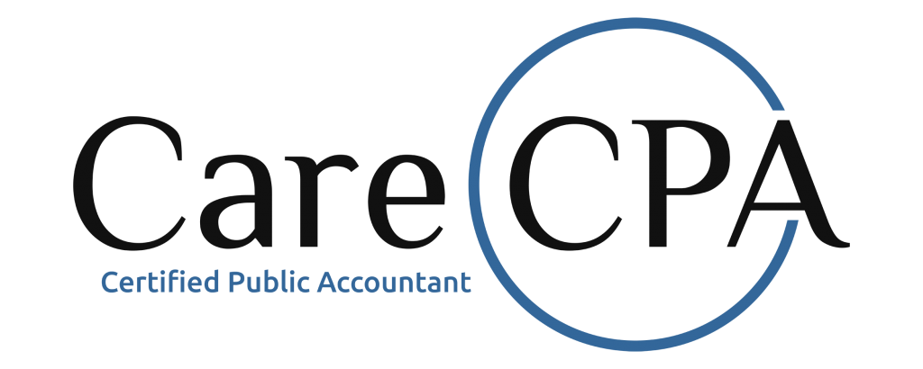 care cpa certified public accountant